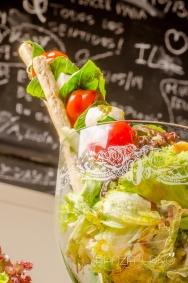 Eligir un buen restaurante en Santa Cruz de Tenerife se dice Panzaburro Gastrotasca