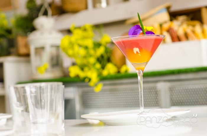 gazpacho-panzaburro-restaurante