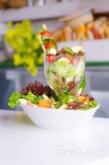 ensaladas-ecológicas-panzaburro